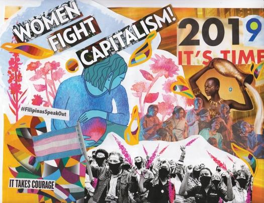 AB Collage Calendar_Sample 018