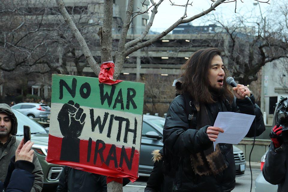 iran-rally-kota