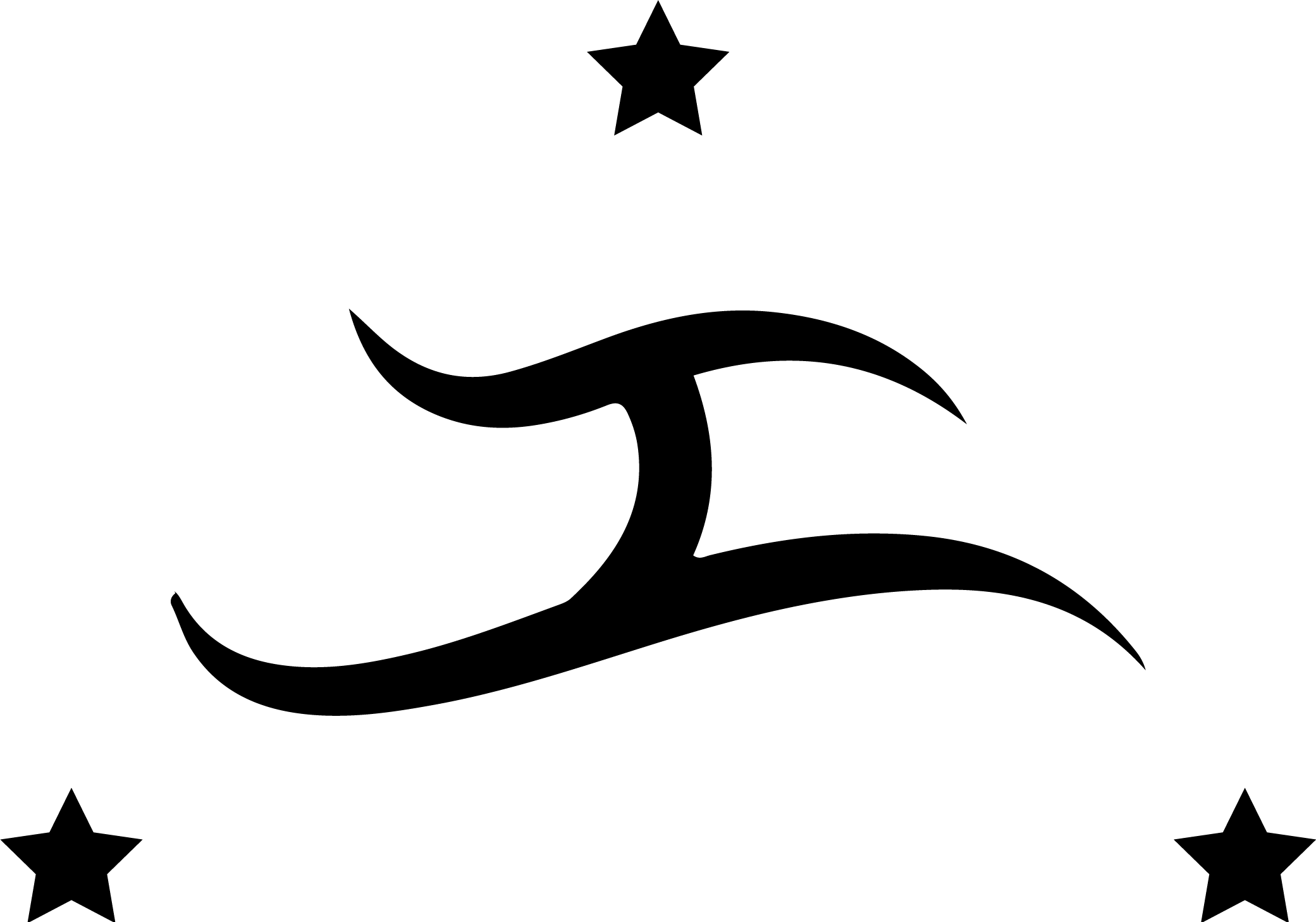 Anakbayan Toronto